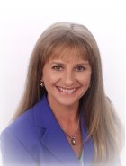Carole Layman, LMSW, CHt